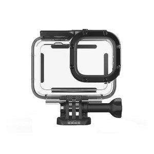 کاور ضد آب گوپرو مدل H-9 مناسب برای دوربین ورزشی گوپرو Hero 9 black