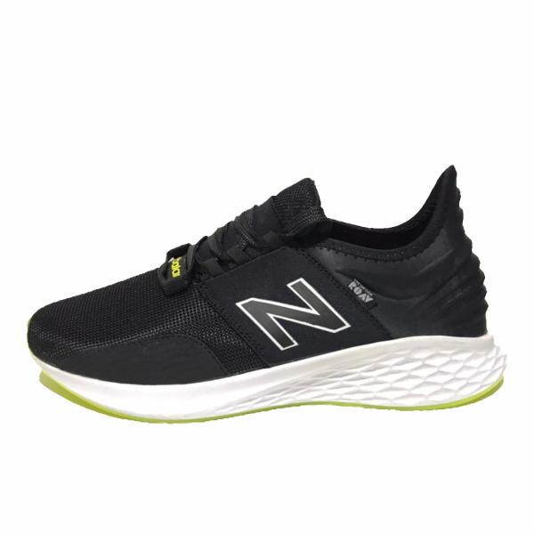 کفش راحتی مردانه مدل NC 01230