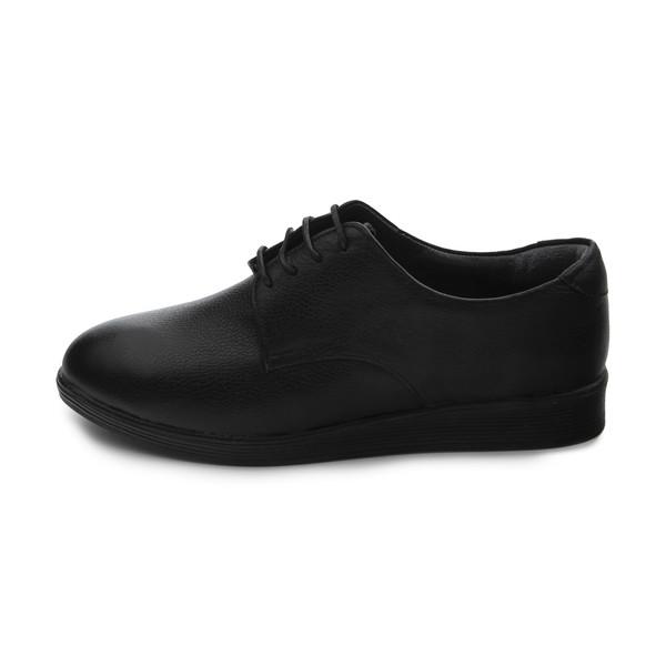 کفش روزمره زنانه شیفر مدل 5364h500101101
