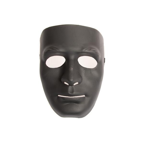 ماسک ایفای نقش مدل b1