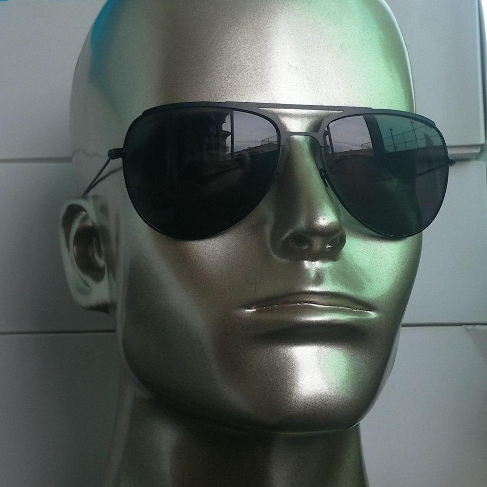 عینک آفتابی مدل 902                     غیر اصل