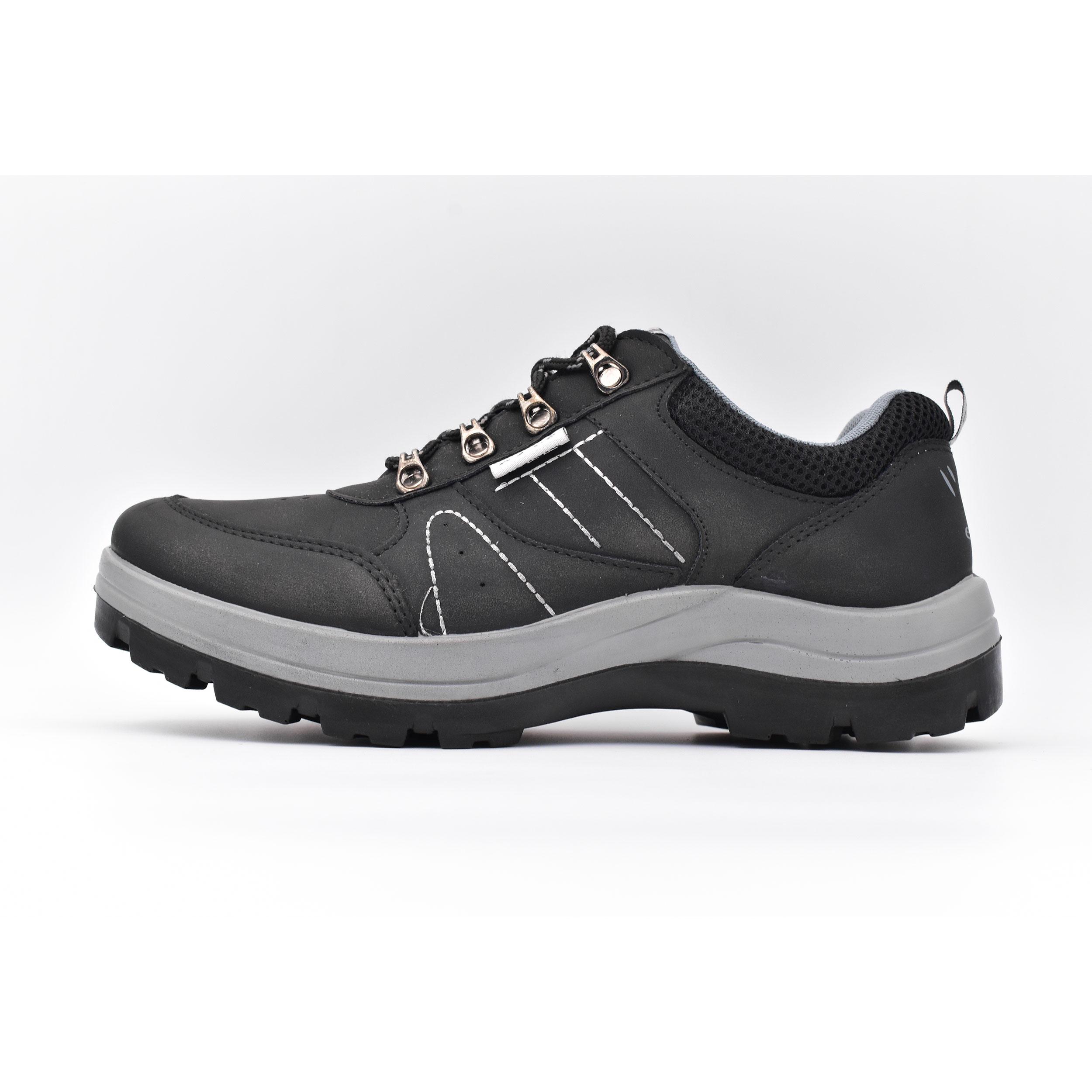 کفش پیاده روی مردانه ای ال ام مدل ماکان کد 7983