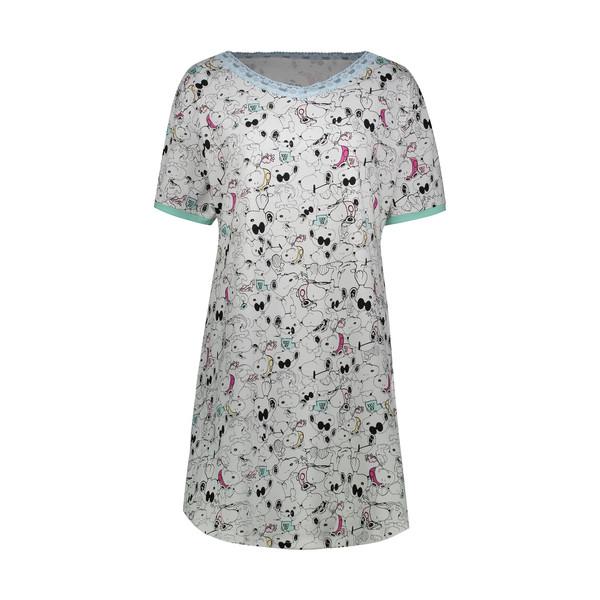 پیراهن زنانه ناربن مدل 1521381-01