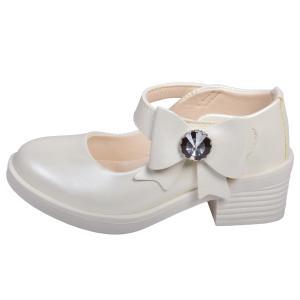 کفش دخترانه مدل CR.3149