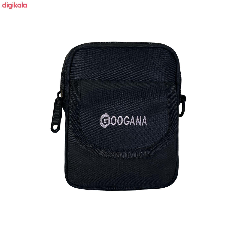 کیف رودوشی گوگانا مدل gog5008 main 1 1