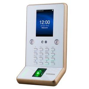دستگاه حضور و غیاب کارابان مدل KTA-3650