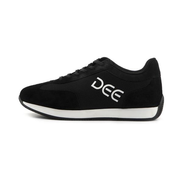 کفش روزمره زنانه دنیلی مدل Dani L-229180223002