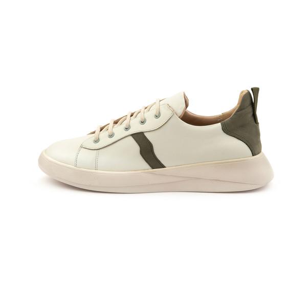 کفش روزمره مردانه آرتمن مدل Strider 1-44210