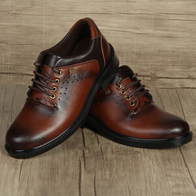 کفش مردانه کد 88 -  - 7