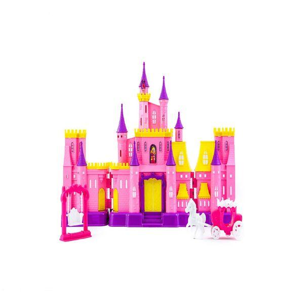 اسباب بازی مدل خانه رویا