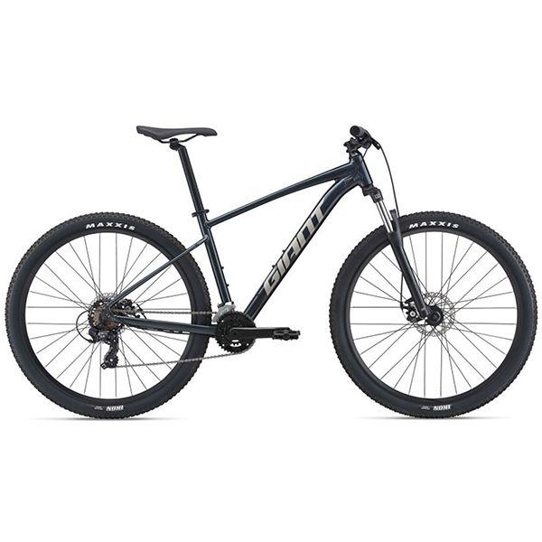 دوچرخه کوهستان جاینت مدل Talon 4 سایز 27.5