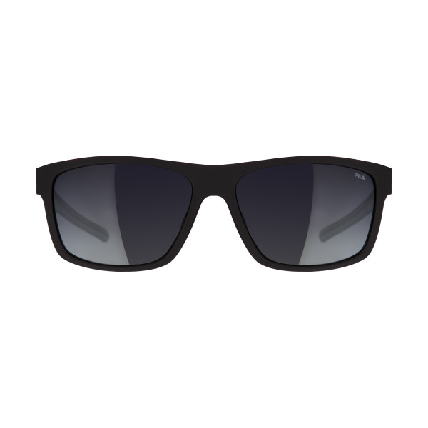 عینک آفتابی مردانه فیلا مدل SF9142 9HBP