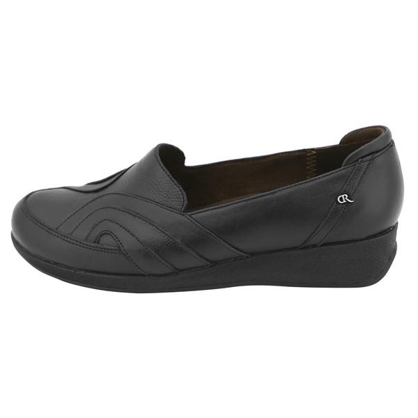 کفش زنانه روشن مدل M100-01