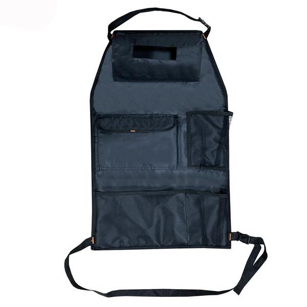 کیف پشت صندلی خودرو مدل 012