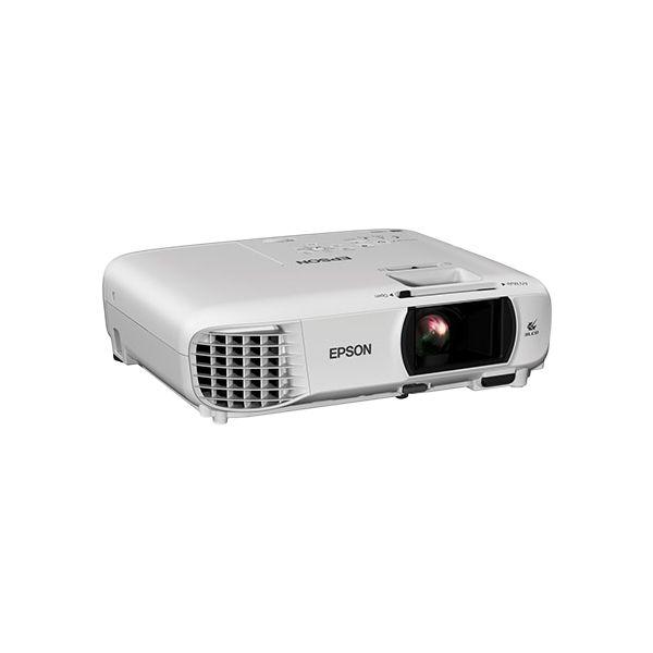 ویدئو پروژکتور اپسون مدل EH-TW750