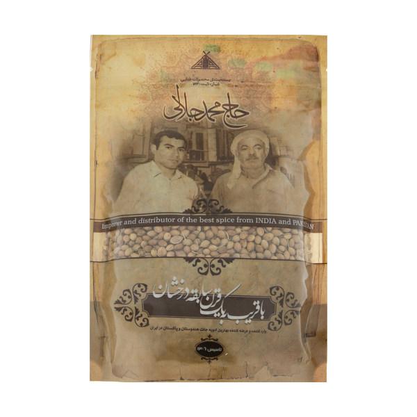 تخم گشنیز حاج محمد جلالی - 100 گرم