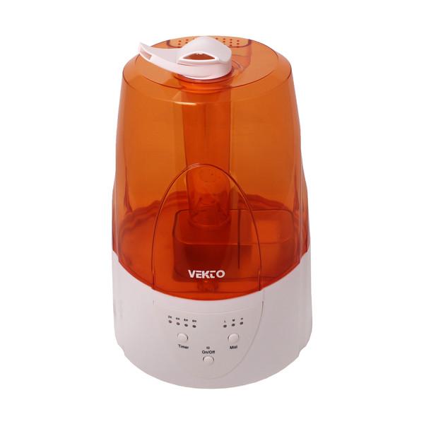 دستگاه بخور سرد وکتو مدل HQ - 2008B1