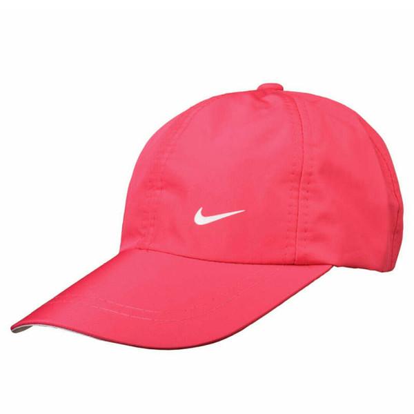 کلاه آفتابگیر مدل تاسلون