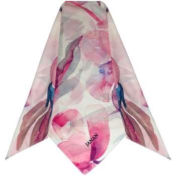 روسری زنانه جانان مدل 1306