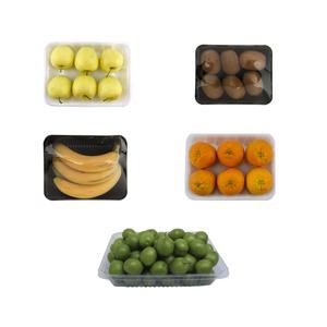 میوه - 4500 گرم مجموعه 5 عددی