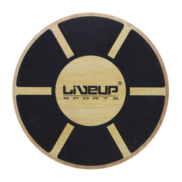 تخته تعادلی لیوآپ مدل LS2984