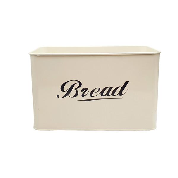 ظرف نان مدل bread کد 5335