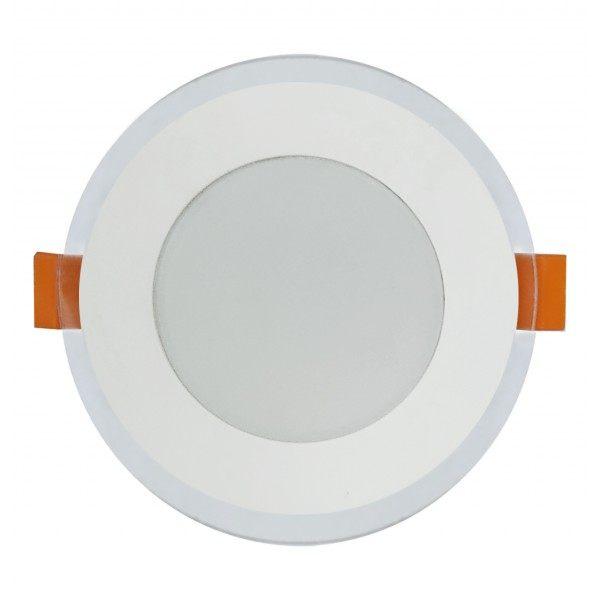 پنل ال ای دی 9 وات زمان نور مدل Znip901-2