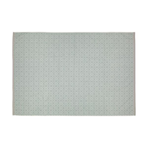 حوله هوم کالکشن کد 3080106637 سایز 150×100 سانتی متر