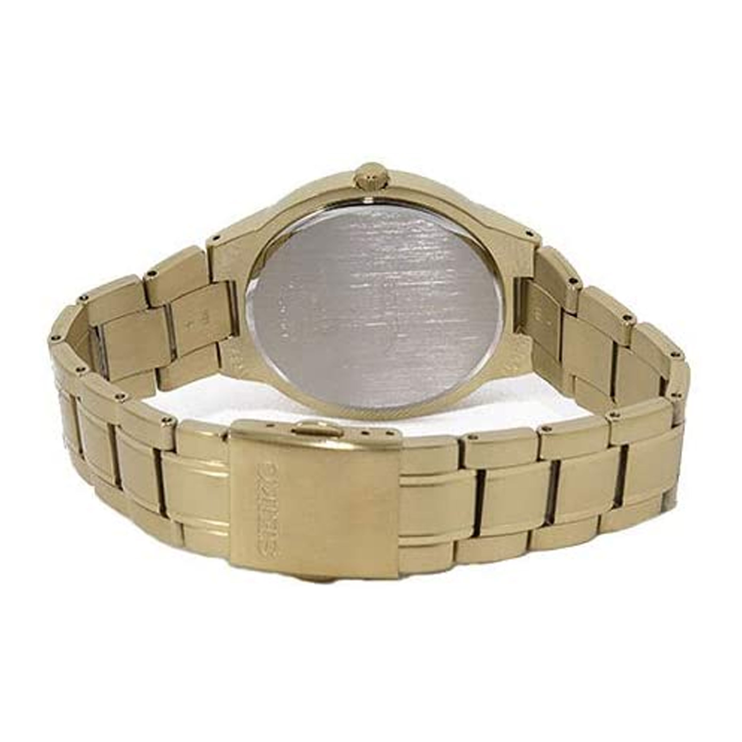 ساعت مچی عقربهای مردانه سیکو مدل SNE390P1