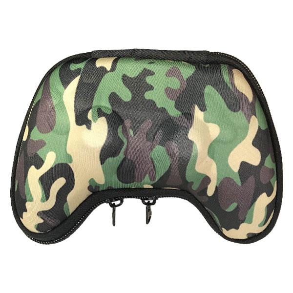 کیف حمل دسته بازی کنسول مدل Army