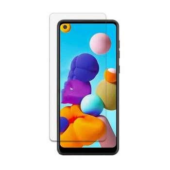 محافظ صحفه نمایش مدل FGEF مناسب برای گوشی موبایل سامسونگ Galaxy A21/ A51/ A71