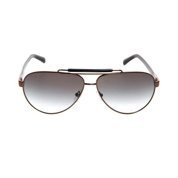 عینک آفتابی مردانه پرادا مدل PR 54NS 7OI4M1