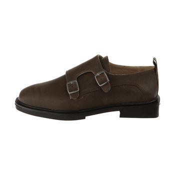 کفش زنانه آرتمن مدل lenny-42628-136