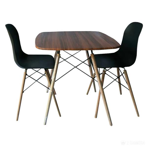 میز و صندلی ناهار خوری مدلb1213