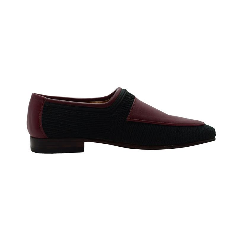 کفش زنانه دگرمان مدل آبان کد deg.1ab1033