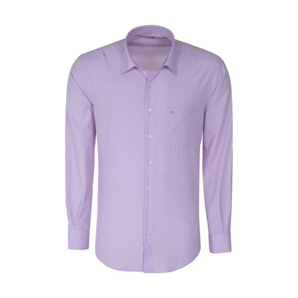 پیراهن مردانه ال سی من مدل 02181143-132