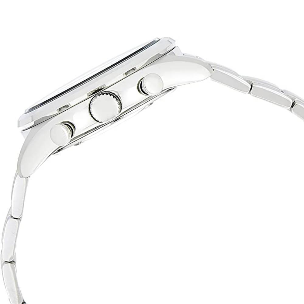 ساعت مچی عقربهای مردانه سیکو مدل SSB295P1