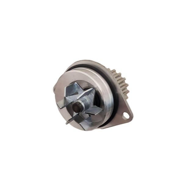 واتر پمپ نوین پارت مدل WP031080 مناسب برای پژو 206 تیپ 5