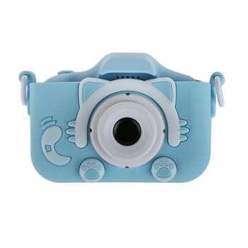 دوربین دیجیتال مدل DA9000