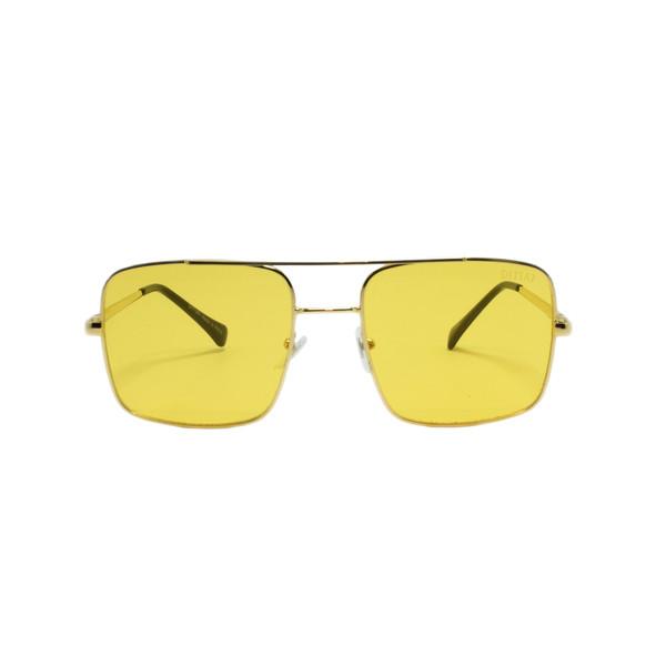 عینک شب دیتیای مدل 1003