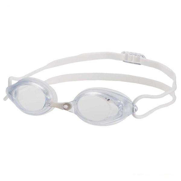 عینک شنا سوانز مدل SRX-N CLA NEW