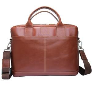 کیف اداری مردانه مدل E 8