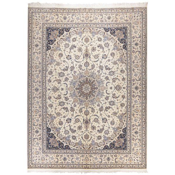 فرش دستباف دوازده متری سی پرشیا کد 187253