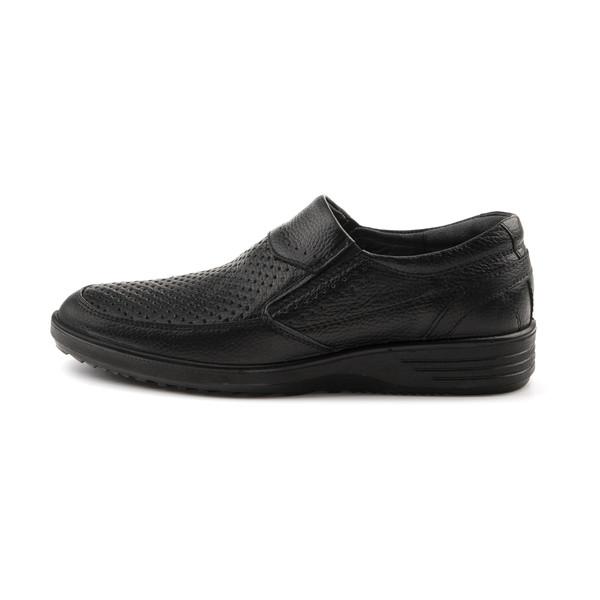کفش روزمره مردانه شیفر مدل 7310e503101101