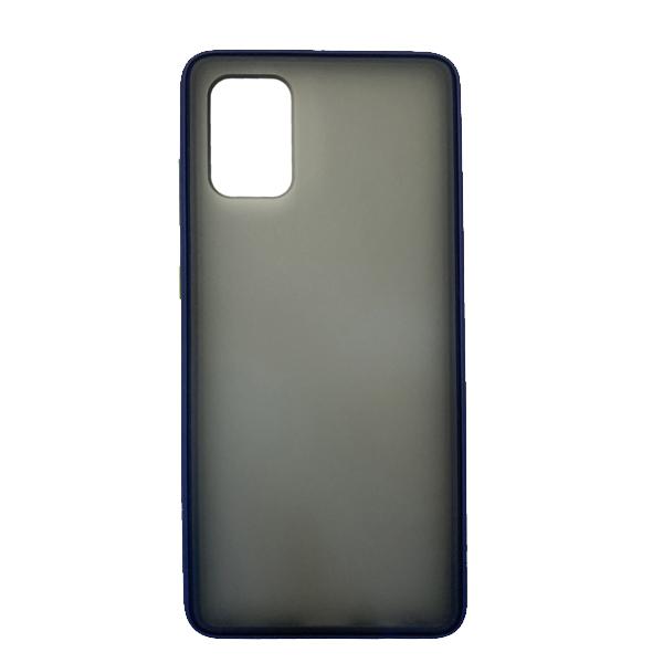 کاور مدل fse مناسب برای گوشی موبایل سامسونگ Galaxy A71