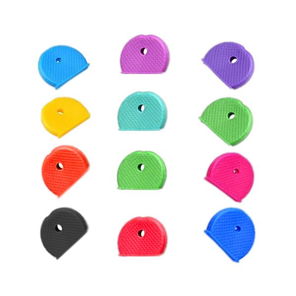 کاور کلید کد S مجموعه 12 عددی