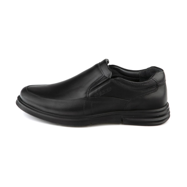 کفش روزمره مردانه ملی مدل آسایان کد 14195703