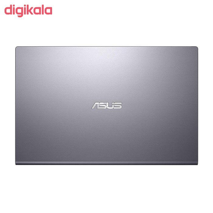 لپ تاپ 15 اینچی ایسوس مدل VivoBook R521JA-BQ083