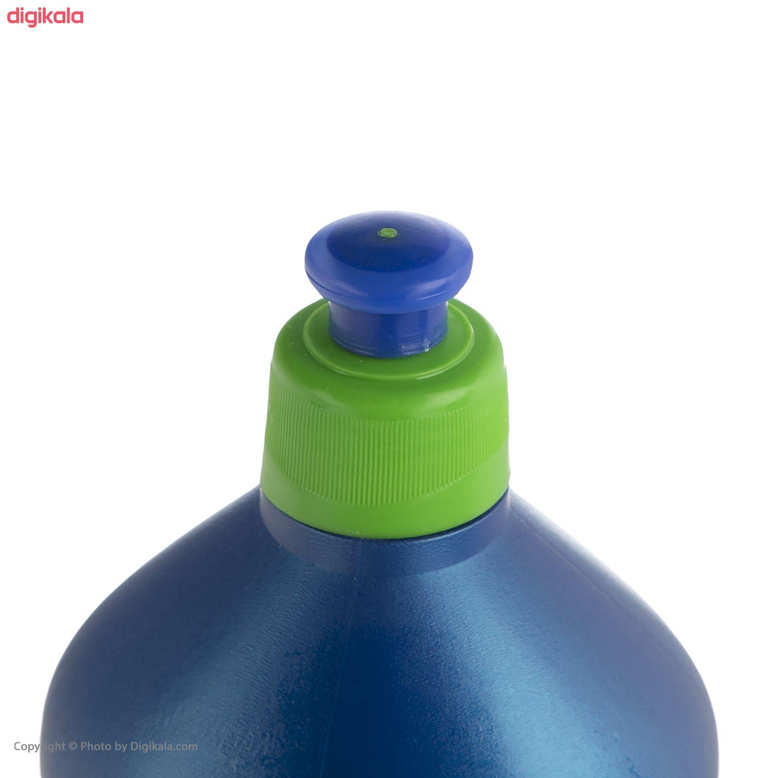 مایع ظرفشویی پریمکس مدل Limon مقدار 1 کیلوگرم main 1 3