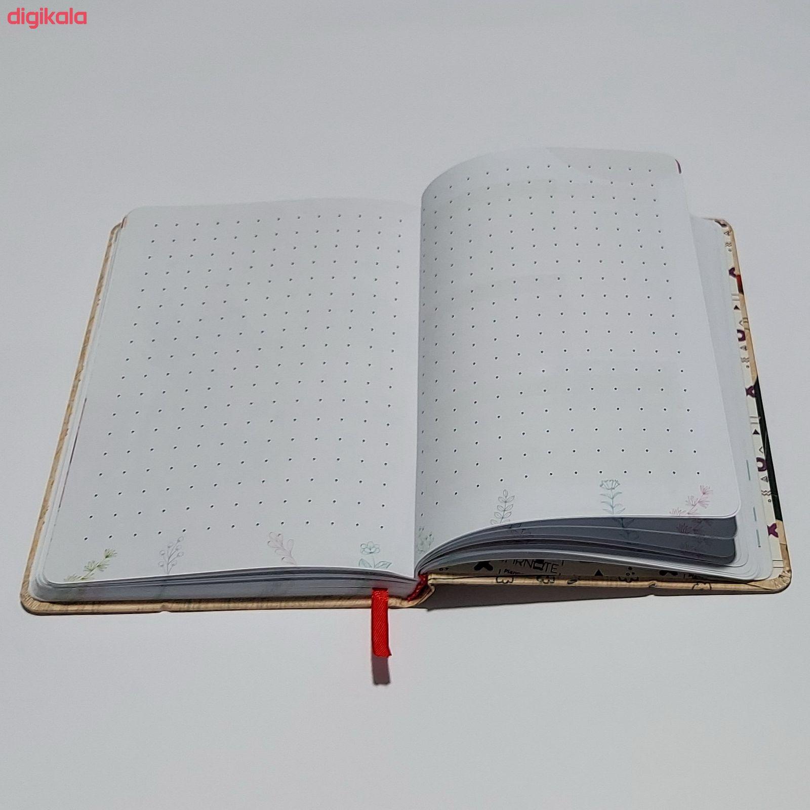 دفتر برنامه ریزی مسترنوت مدلklnqsh- nbp.032 main 1 10